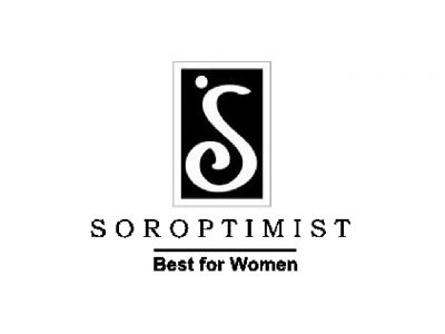 Soroptimist International of Palm Springs