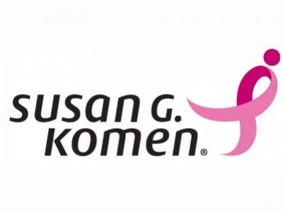 Susan G. Komen - Inland Empire