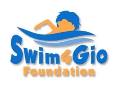Swim 4 Gio Foundation