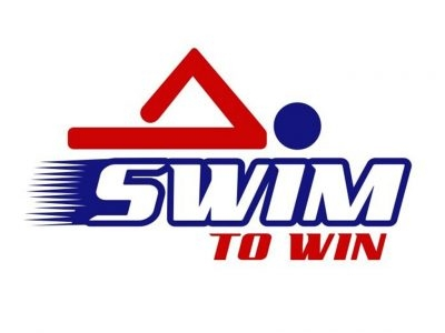 Swim to Win