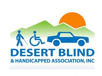 Desert Blind and Handicapped Association, Inc.