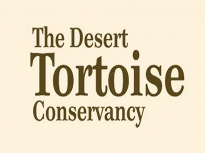 The Desert Tortoise Conservancy