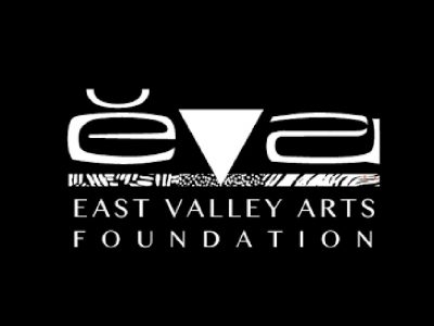 The East Valley Arts Foundation
