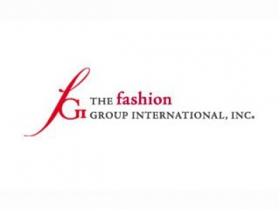 The Fashion Group International