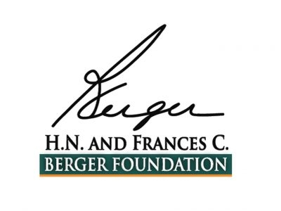 The H.N. & Frances C. Berger Foundation