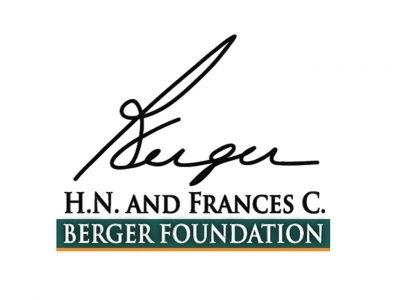 The H.N. & Frances C. Berger Foundation