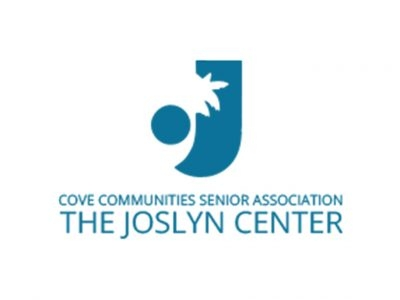 The Joslyn Center