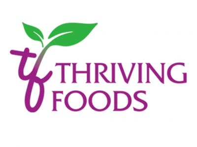 Thriving Foods