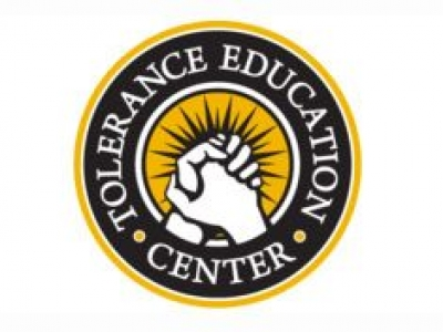 Tolerance Education Center