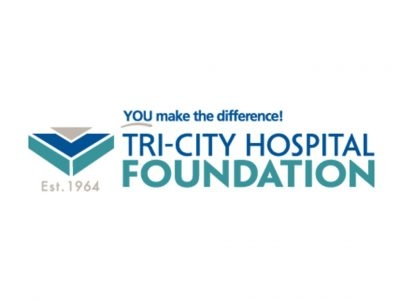Tri-City Foundation
