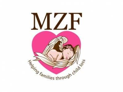 The Mattie Zemira Foundation