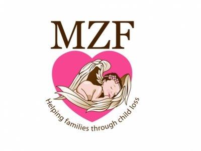 The Mattie Zemira Foundation