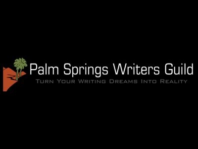Palm Springs Writers Guild