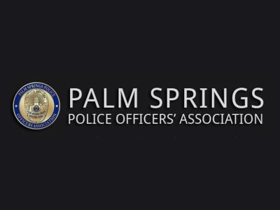 Palm Springs Police Memorial Foundation