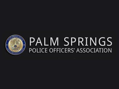 Palm Springs Police Memorial Foundation