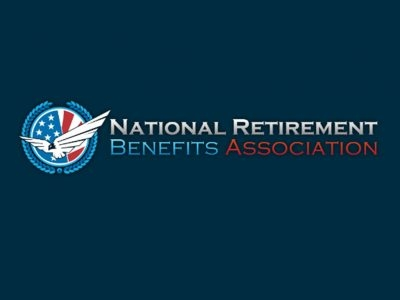 National Retirements Benefits Association