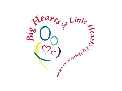Big Hearts for Little Hearts Desert Guild