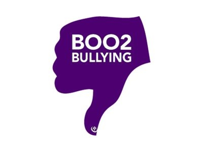 Boo2Bullying