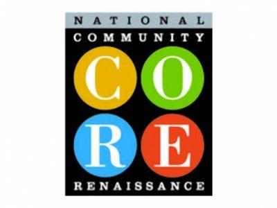 National Community Renaissance and Hope Through Housing Foundation
