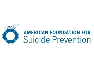 American Foundation for Suicide Prevention - Inland Empire and Desert Cities