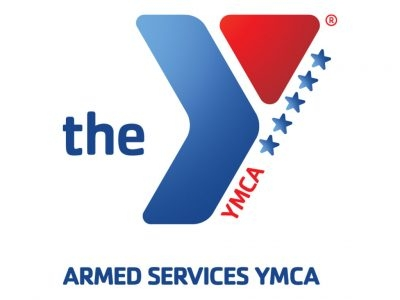 Armed Services YMCA Twentynine Palms
