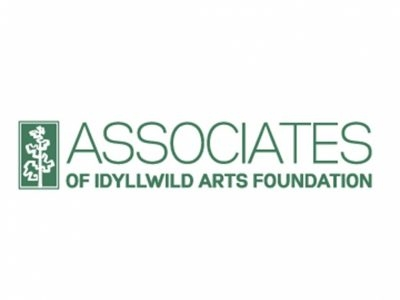 Associates at Idyllwild Arts Foundation