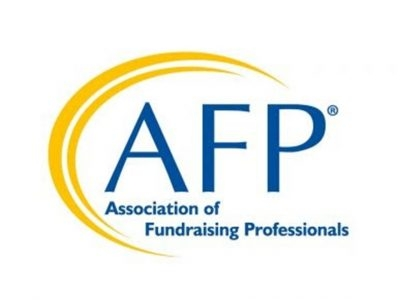 Association of Fundraising Professionals CA Desert Communities Chapter