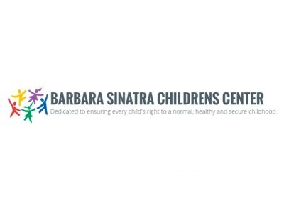 Barbara Sinatra Center for Abused Children