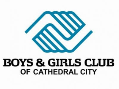 Boys & Girls Club of Cathedral City