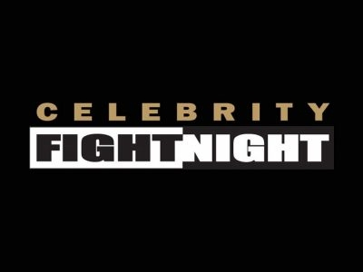Celebrity Fight Night Foundation Inc.