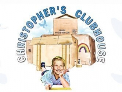 Christopher's Clubhouse