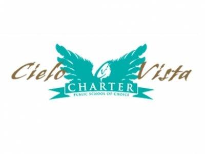 Cielo Vista Charter School