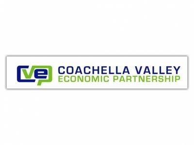 Coachella Valley Economic Partnership