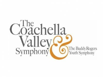 Coachella Valley Symphony