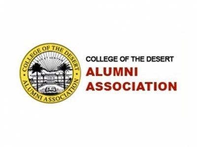 College of the Desert Alumni Association