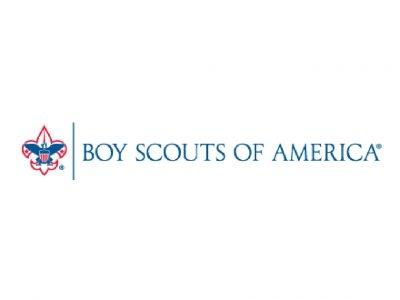 Cub Scouts of America
