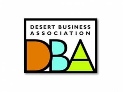 Desert Business Association