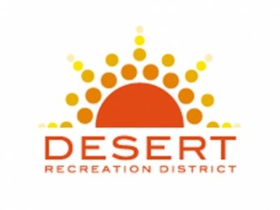 Desert Recreation District Foundation