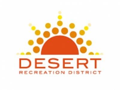 Desert Recreation District Foundation