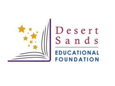 Desert Sands Educational Foundation