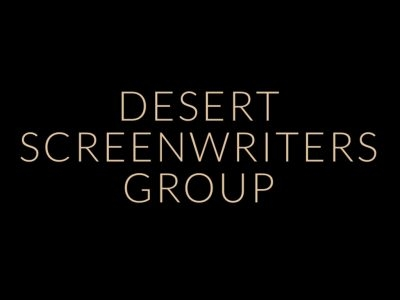 Desert Screenwriters Guild Inc.