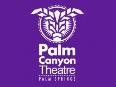 Palm Canyon Theatre