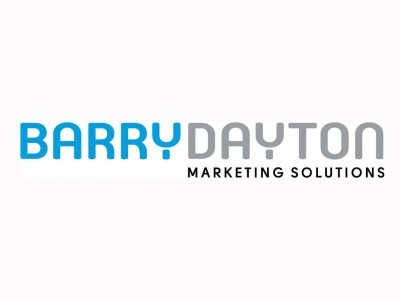 Barry Dayton Marketing Solutions