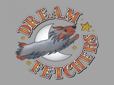 Dream Fetchers