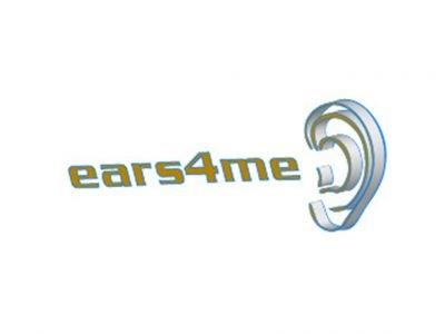Ears4Me