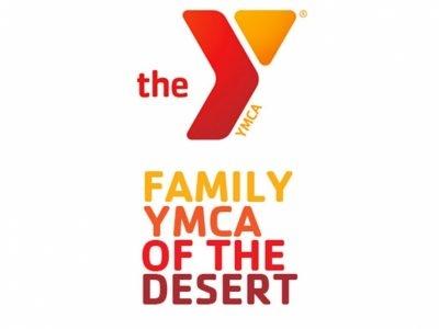Family YMCA of the Desert