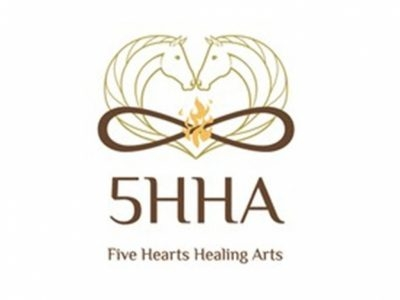 Five Hearts Healing Arts Foundation
