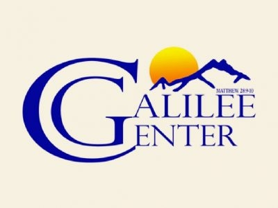 Galilee Center