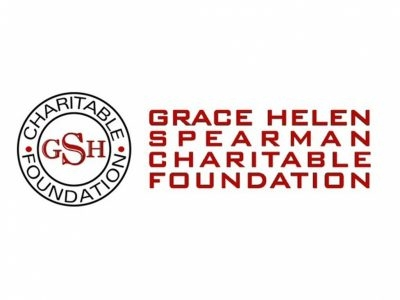 Grace Helen Spearman Charitable Foundation