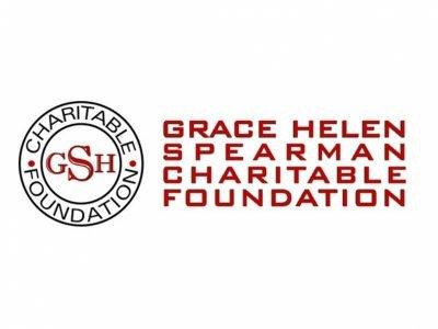 Grace Helen Spearman Charitable Foundation